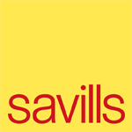 Savillis